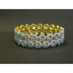 http://www.martjaipur.com/ Welcome to our website Indian Best Fashion-Imitation-Jewelry We are warm welcome to visit our website and see our best in high quality products ..JAIPUR MART is one of renowned manufacturer and wholesale suppliers of INDIAN HANDMADE ARTIFICIAL JEWELRY