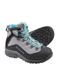 Women's Vapor Boot - Simms Fishing Products