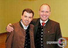 www.paparazzi1.net >> >> oberkaerntner neujahrsempfang kurt scheuch 06012012