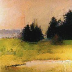 Irma - Savannah art - Pesquisa Google