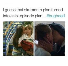 Read 5.5 from the story Riverdale Memes (Book 1) by bugheadthefirst (IG: whonderlandd) with 1,762 reads. riverdale, jug...