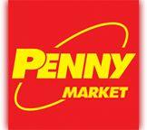Cataloage + Promoţii Romania: PENNY catalog-brosura 26/8 - 1/9 2015