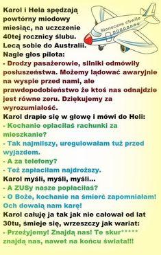 Demotywatory.pl Funny Memes, Jokes, Smile Everyday, Good Mood, Lol, My Love, Wallpapers, Education, Fotografia