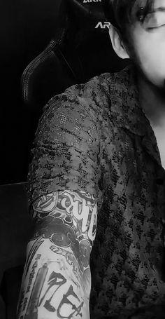 Jungkook Fanart, Jungkook Cute, Foto Jungkook, Jimin Jungkook, Foto Bts, Bts Taehyung, Min Yoonji, V Bts Wallpaper, Bts Lockscreen