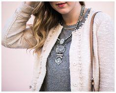SideSmile Style » Miami + Dallas based Lifestyle and Fashion Blog