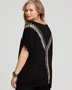 T Bags Plus Size Beaded Top  $248.00 T Bag, Free People Clothing, Beaded Top, Tunic Tops, Plus Size, Holiday, Shopping, Dresses, Design