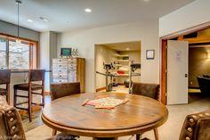 2015 Street of Dreams- Pinot Noir // Furniture & Decor provided by Key Home Furnishings in Lake Oswego, Oregon. (503) 598-9948 KeyHomeFurnishings.com