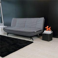 Decor, Furniture, Interior, Sofas, Home Decor, Futon, Couch