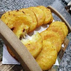 Çok Kolay Kağıt Gibi Lavaşlar - Nefis Yemek Tarifleri Ethnic Recipes, Olay, Food, Essen, Meals, Yemek, Eten
