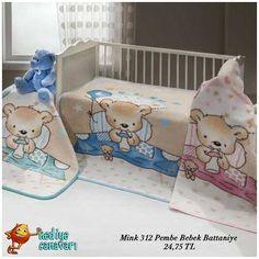 Bebekleriniz için güvenle kullanabileceğiniz tüm ürünler www.hediyecanavari.com'da satışta! http://goo.gl/guOoFJ ❤