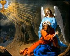 1000 images about rosary sorrowful mysteries on