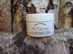 Janey Lee Grace | Win 100g Day Cream Special from Elena's Nature Collection worth £32.40 - Janey Lee Grace