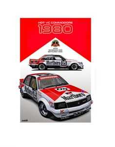 The Greatest Race of the Holden Torana, Holden Australia, Bmw E21, Man Shed, Aussie Muscle Cars, The Great Race, V8 Supercars, Australian Cars, Concept Cars