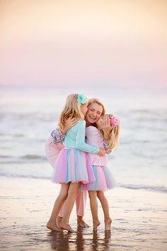 Hilton Head Island Beach Photography Photographer Vow Renewal Photos Engagement Family Child Dream