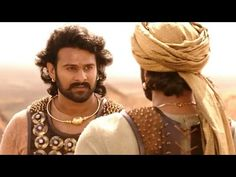 Bahubali full movie - WATCH VIDEO HERE -> http://philippinesonline.info/trending-video/bahubali-full-movie/   Bahubali : The Beginning (English: The One With Strong Arms) is a 2015 Indian epic historical fiction film directed by Telugu director S. S. Rajamouli. Produced by Shobu Yarlagadda and Prasad Devineni, it is the first of two cinematic parts and was simultaneously made in Telugu and Tamil.The...
