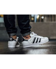 4b97f06e627 8 Best best adidas superstar men s trainer images