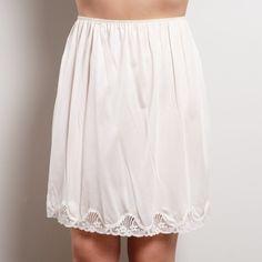 Black Midi Skirt, Slit Skirt, White Slip, Cream White, Satin Nightie, Satin Slip, Short Dresses, Slip Dresses, Ladies Slips
