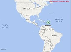 outline of world map with guatemala Google Search Guatemala