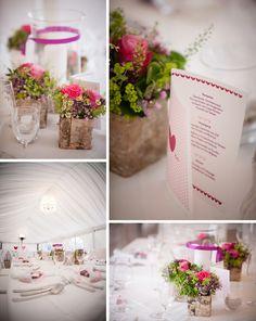 Hochzeit auf der Schliersbergalm | weddingmemories blog - Hochzeitsfotografie aus München Shabby Chic, Diy Crafts, Table Decorations, Inspiration, Weeding, Blog, Church Weddings, Card Wedding, Wedding Photography