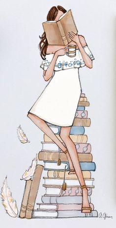 Te elaboramos esta pequeña lista de libros que debes leer antes de que termine este año, serán una gran elección para tu biblioteca ...