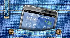 My Pocket Insurance App Development #insurance #app, #insurance #apps, #insurance #mobile #app, #insurance #mobile #apps, #insurance #iphone #app, #iphone #apps #android #insurance #app, #android #insurance #apps #insurance #ipad #app, #insurance #ipad #apps, #business #apps, #my #pocket #insurance, #insurance #app #development, #insurance #mobile #development, #insurance #app #developers, #app #development, #development #insurance #app…
