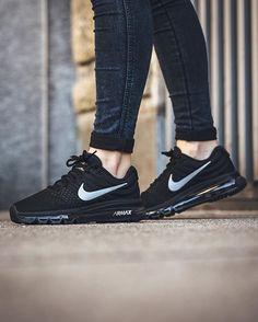 Nike genesis leon https://twitter.com/ecosmcognm/status/903781951131140096