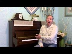 Piano For All Review - Learn to play piano like a Pro and How to play piano for beginners - YouTube