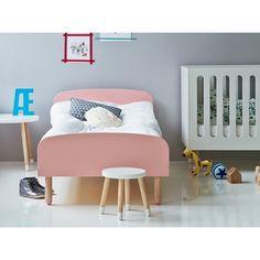 Leuke en mooie kinderbedden - Deens design | EMOB