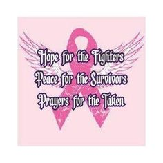 Items similar to Rosie Fight like a Girl Pink Breast Cancer Awareness T - Shirt on Etsy