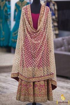 Search results for: 'salwar kameez anarkali trendy purple colored banglori silk semi stitched designer suit' Anarkali Dress, Anarkali Suits, Lehenga Choli, Sari, Bridal Lehenga, Pakistani Bridal, Indian Bridal, Heavy Dupatta, Sarees Online India