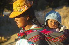 Pérou Altiplano vigognes, alpagas, lamas Voyage en photos
