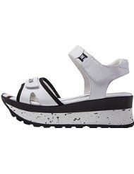 CAIHEE Women's Summer New Style Casual Breathable Velcro High Platform Fashion Sandals by CAIHEE $70.28 FREE Shipping on eligible orders Show only CAIHEE items