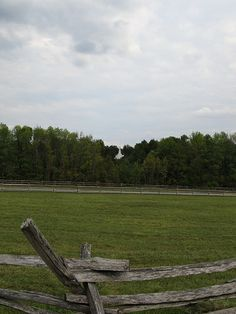 I love being LDS -  Palmyra LDS Temple, as Seen from Smith Family Farm, Manchester, New York / http://www.mormonproducts.net/palmyra-lds-temple-as-seen-from-smith-family-farm-manchester-new-york/