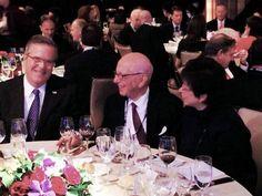 Jeb Bush, Rupert Murdoch, and Valerie Jarrett are three amnesty supporting peas in a pod http://www.alipac.us/f8/cutting-trump-some-slack-after-fox-news-ambush-321946/#post1469093
