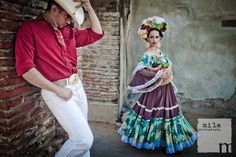 www.ballet-folklorico-leyenda.com  A story telling dance show so romantic and dramatic. Ballet folklorico can be so interesting. #LosAngelesFolklorico #MexicanDancers #mexicanShow