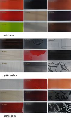 Where can i find Acrylic sheets at!?
