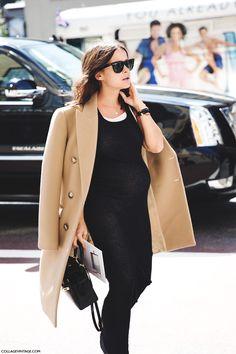 New_York_Fashion_Week_Spring_Summer_15-NYFW-Street_Style-Miroslava_Duma-Camel_Coat-3