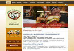 Colorado website design
