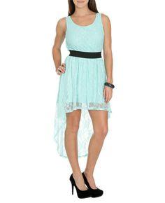 Wet seal dress. Love it!!!!!!