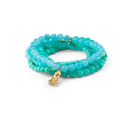 Peaceful Place Bracelets at http://www.arhausjewels.com/product/bc865/bracelets. $235.00 #arhausjewels #bracelets