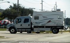 Homemade RV | Flickr - Photo Sharing!