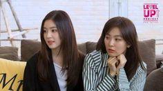 Red Velvet - Irene Red Velvet Irene, Seulgi, Kpop, Faces, Park, The Face, Parks, Face