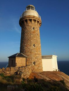 #WilsonsPromotory #WilsonsPromotoryNationalPark #Gippsland #Victoria #Australia—Think #Webjet for #vans. We compare 35 #vanhire #campervan #suppliers in #Australia and over 5,300 #nationalparks. For all #RVhire, #RVparks and #RVinfo, go to www.parkmyvan.com.au or email us at info@parkmyvan.com.au. Contact us today if you are #travelling #downunder!