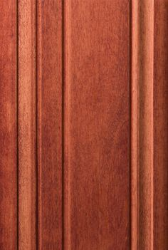 Maple Majestic   #Maple #Majestic #Red #Brown #Stain #Finish #Custom #Cabinetry #Design