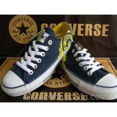 http://www.nikejordanclub.com/converse-all-star-classic-high-canvas-yellow-shoes-best-qa4tp.html CONVERSE ALL STAR CLASSIC HIGH CANVAS YELLOW SHOES BEST QA4TP Only $81.34 , Free Shipping!