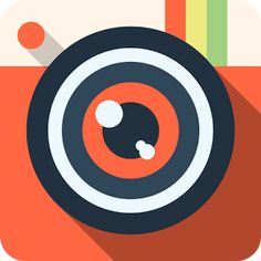 Android Paid apps XnInstant Camera Pro Selfie v1.14 apk apps for android free download