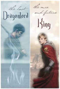 Alexandria Dragonlord -- Skyrim                       The New Dragonlord.................  Kick Some Ass Girl  !!