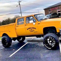 Truck Flatbeds, Shop Truck, Diesel Trucks, Ford Trucks, Pickup Trucks, Custom Truck Beds, Custom Chevy Trucks, Utility Truck Beds, Honda Fury