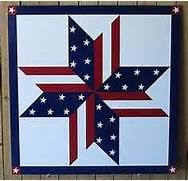 ... Barn Quilt Patterns on Pinterest | Barn Quilts, Painted Barn Quilts
