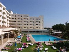 Albufeira Sol Suite Hotel Resort, Algarve